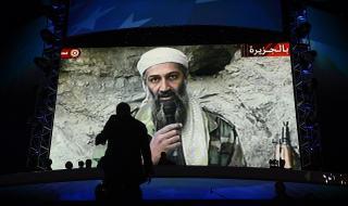 Скандал! Пакистанският премиер определи Бин Ладен като мъченик