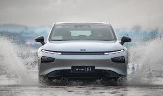 Идва бум на евтините електромобили от Китай