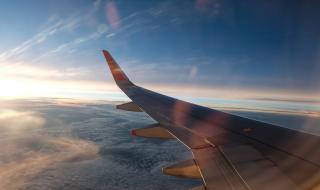 """Полша стартира чартърната програма """"Полет към дома"""""""