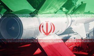 Тръмп все още е по-голяма заплаха за Иран от Израел