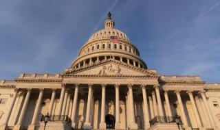 Сенатът на САЩ търси решение за бизнес подкрепа