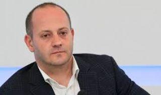 Радан Кънев: Разумно решение на Трифонов - 1