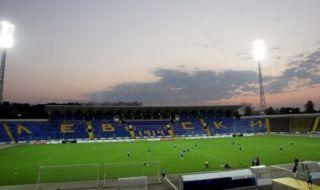 Футболисти използвали Левски, за да печелят повече пари