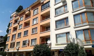 Пазарът на жилища в България е напълно променен