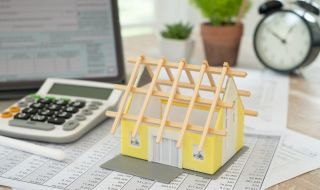 В търсене на оферти - (Без)Полезни съвети за начинаещи инвеститори в строителството