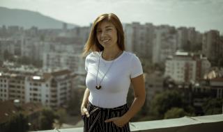 Теодора Зарева пред ФАКТИ - как гражданите могат пряко да решават за какво да се харчат парите им