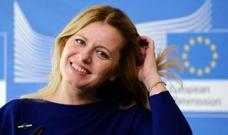 Президент влезе в спор с премиер заради руската ваксина