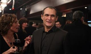Божков отговори на новите обвинения на прокуратурата