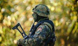 Готвят реформи в НАТО