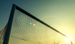 Корупция за милиони: защо в България никнат стадиони из селата