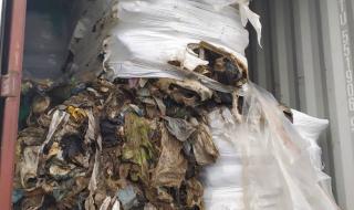 """Отнемат разрешителното на ТЕЦ """"Бобов дол"""" за горене на отпадъци"""