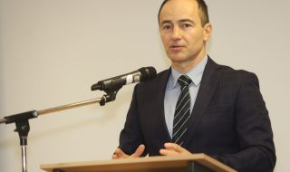 Андрей Ковачев: Мицкоски руши европейското бъдеще на Скопие
