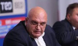 Д-р Брънзалов: Антиваксърските настроения са рожба на демокрацията