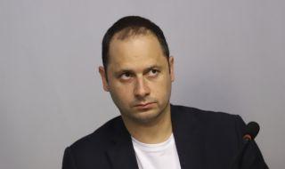 Витанов обвини ЕК, че си е затваряла очите за злоупотреби на премиери от ЕНП - 1