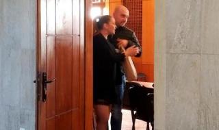 Намалиха присъдата на шофьора на Деси Слава, премазал младеж на магистралата