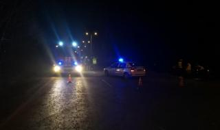 Двама загинаха при катастрофата на пътя Русе – Силистра