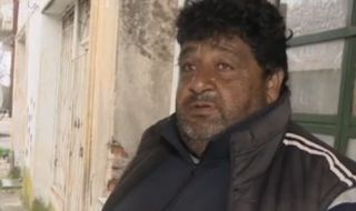 Гражданин от Видинско: Има голямо зарибяване – 5 гласа, бам – 250 лева! - 1