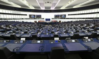 ЕС обсъжда високите сметки - 1