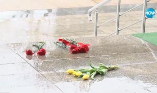 Шофьор, убил мъж с превишена скорост, продължава да е на свобода