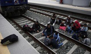 Унгария удължи ограниченията за влизане на чужденци