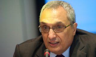 Иван Костов: Равнопоставеност за изборите ще има при спиране на проправителствената медийна пропаганда