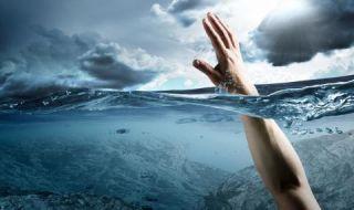 Трима души се удавиха в река Янтра през уикенда - 1