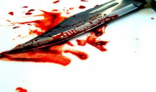 Жена уби пенсионер, защото не ѝ платил за секс