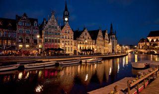 Белгия ще увеличи въглеродните си емисии и ще внася електроенергия, ако се откаже от АЕЦ - 1
