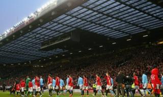 """Забраниха на клубовете да говорят за """"анулиране"""" на сезона"""