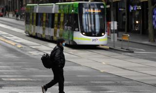Австралия регистрира рекорден брой жертви