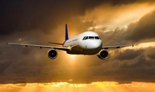 Нова самолетна трагедия