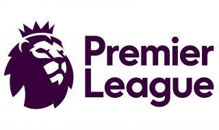 Задължителна ваксинация срещу коронавирус за всички играчи във Висшата лига на Англия - 1