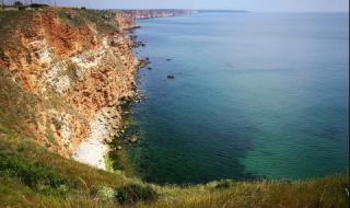 Корабен готвач изчезна мистериозно в български води