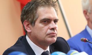 Министерството на икономиката ще разпределя 1,8 млрд. за бизнеса