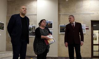 Румен Петков: Предложението на ВМРО за 24 май граничи с предателство