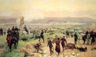 Кой донесе свободата на България на Трети март?!