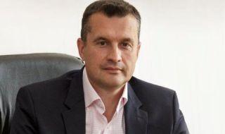 Калоян Методиев: