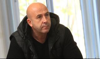 Богдан Милчев: София постави печален рекорд – за 2 години удвои жертвите на пътя
