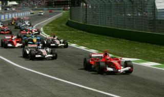 Добра новина за феновете на Формула 1! Ще има още три нови старта през този сезон