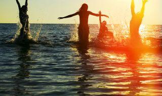 Три зодии с невероятен късмет това лято