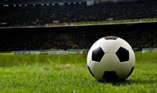 Трагедия на футболен мач! Стена се срути и взе жертви