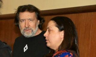 Адв. Ивет Анадолска: Борихме се операцията на Банев да е в МВР болница