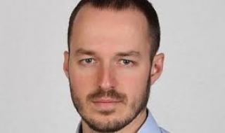 Доц. Стойчо Стойчев предлага: Нови министри и избори през пролетта