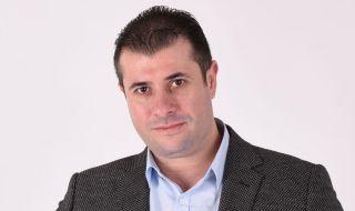 Станислав Младенов: Още не сме чули левите цели на партията на Петков и Василев - 1