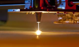 В Румъния изградиха най-мощния лазер в света