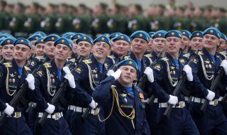 На Русия не трябва да се вярва, пишат в Турция - 1