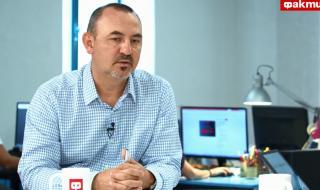 Владимир Тодоров: Застрахователите ни са едни подписвачи (ВИДЕО)