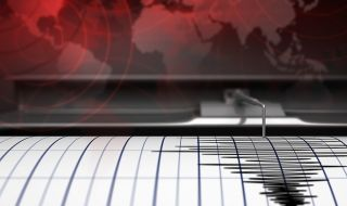 6,3 по Рихтер удари Крит! Обявена е опасност от цунами