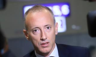 Образователният министър ще открие новата учебна година в Николаево
