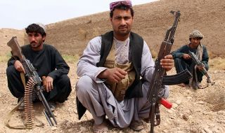 Вътрешен разнобой! Лидери на талибаните влязоха в остър спор чия е заслугата за победата - 1